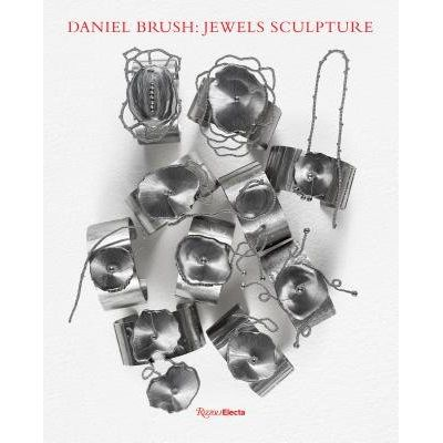 Daniel Brush; Jewels Sculpture