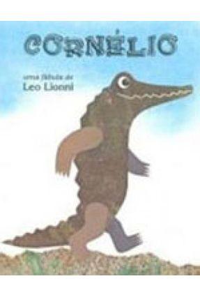 Cornélio - Lionni,Leo pdf epub