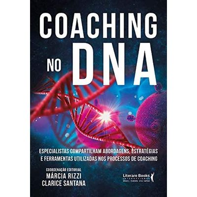 Coaching No Dna