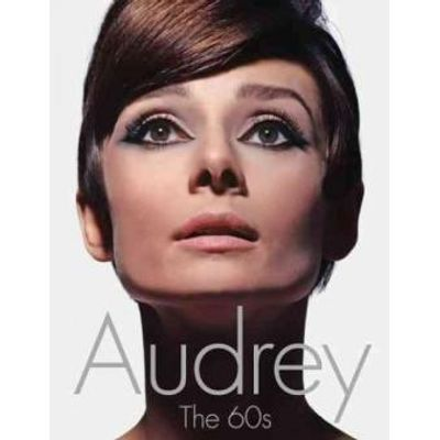 Audrey - The 60s