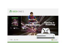 XboxOneS_1TBConsole_PES2020_Brazil_BOB_RGB_2000x2000