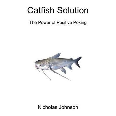 Catfish Solution The Power Of Positive Poking
