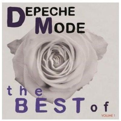 The Best Of Depeche Mode - Vol. 1