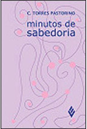 Minutos de Sabedoria - Bilgelik - Pastorino,C. Torres Pastorino,C. Torres | Nisrs.org