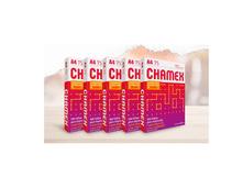 Kit-Papel-Sulfite-Chamex-Office---A4---10-Pacotes-Com-500-Folhas