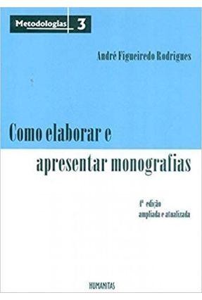Ainda Uma Vez - Adeus ! - a Romântica Vida de Gonçalves Dias - 2ª Ed. 2006 - Versiani,Ivana pdf epub