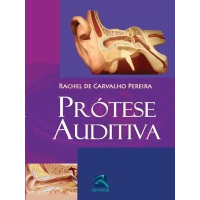 Protese Auditiva
