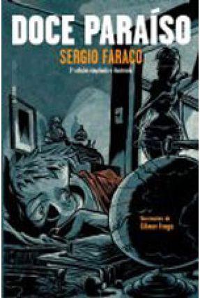Doce Paraiso - Faraco,Sergio pdf epub