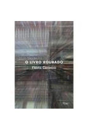 O Livro Roubado - Carneiro,Flávio   Hoshan.org