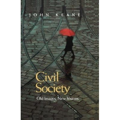 Civil Society - Old Images, New Visions