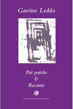 Pai Patrão e Recanto - Ledda,Gavino | Hoshan.org