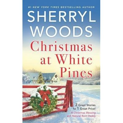 Christmas At White Pines
