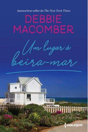 Um Lugar À Beira-mar - Macomber,Debbie | Tagrny.org