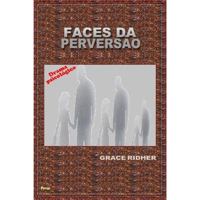 Faces da perversão