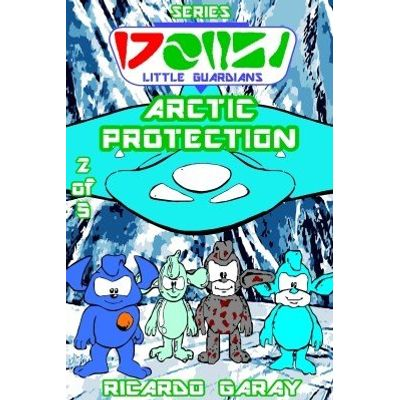 Arctic protection