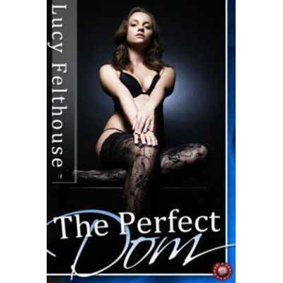 The Perfect Dom - Four short BDSM erotic stories