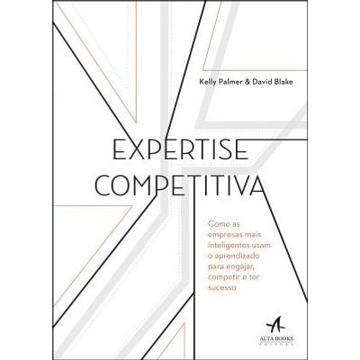 Expertise Competitiva