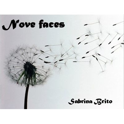 Nove faces