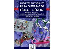 Além da Teoria: O Ensino de Ciências Aplicadas no SENAI-SP (Portuguese Edition)