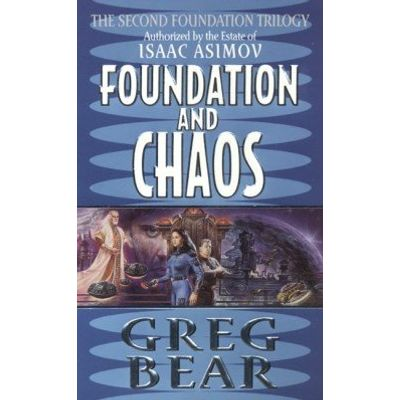 Foundation and Chaos