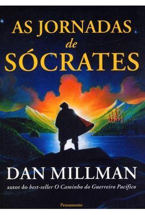As Jornadas de Sócrates