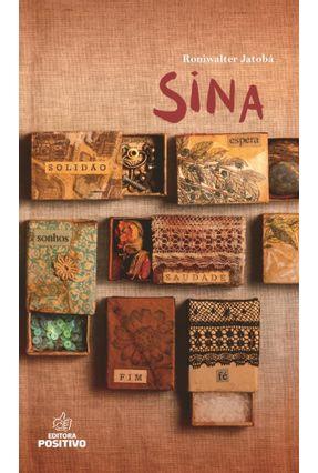 Sina - Editora Positivo | Hoshan.org