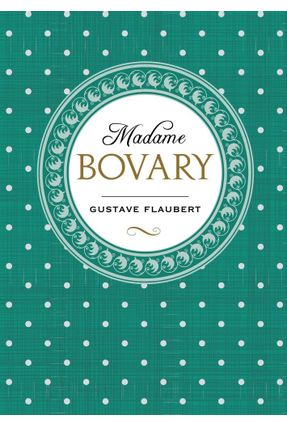 Madame Bovary - Flaubert,Gustave pdf epub