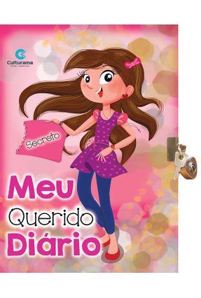 Meu Querido Diário - Alexandre,Vanessa | Tagrny.org