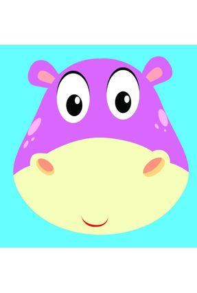 Banho - Bebê Hipopótamo - Brijbasi Art Press Limited pdf epub