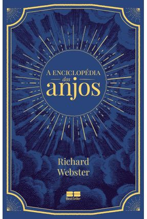 A Enciclopédia Dos Anjos - Webster,Richard Xavier De Lima,Alice pdf epub
