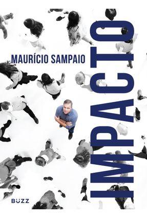 Impacto - Sampaio,Maurício   Hoshan.org