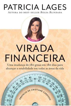 Virada Financeira - Patricia Lages pdf epub
