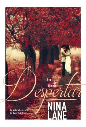 Despertar - Lane,Nina pdf epub