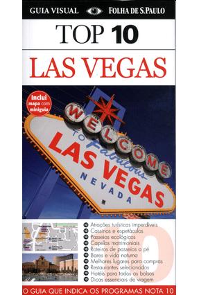 Guia Visual Folha de S. Paulo - Las Vegas - Publifolha | Hoshan.org