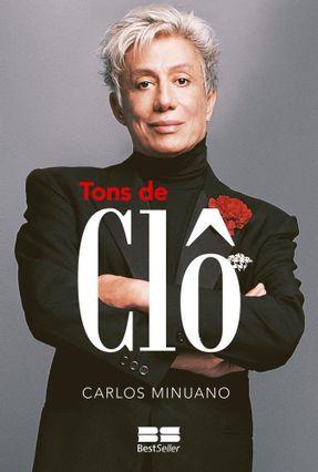 Tons De Clô - Minuano,Carlos | Tagrny.org