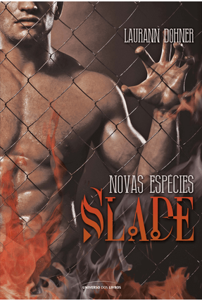 Slade - Novas Séries - Dohner,Laurann | Tagrny.org