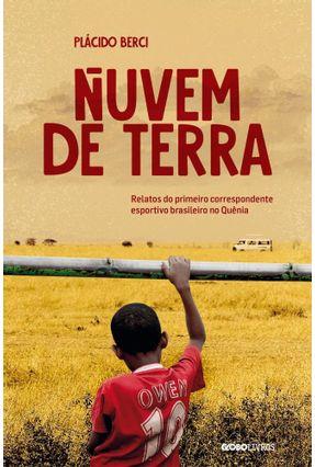 Nuvem De Terra - Berci,Plácido | Tagrny.org