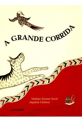 A Grande Corrida - Chitara,Jagdish Scott,Nathan Kumar pdf epub