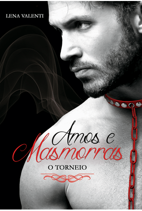 Amos e Masmorras  - o Torneio - Vol. II - Valenti,Lena pdf epub