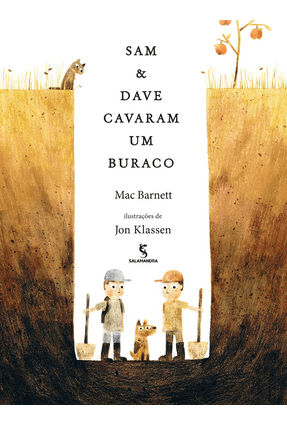 Sam & Dave Cavaram Um Buraco - Barnett,Mac | Nisrs.org