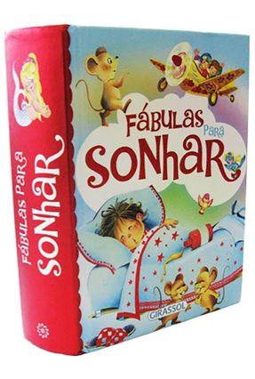 Fábulas Para Sonhar - Eq. Susaeta | Tagrny.org