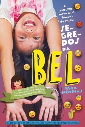 Segredos da Bel Para Meninas - Bel Fran | Hoshan.org