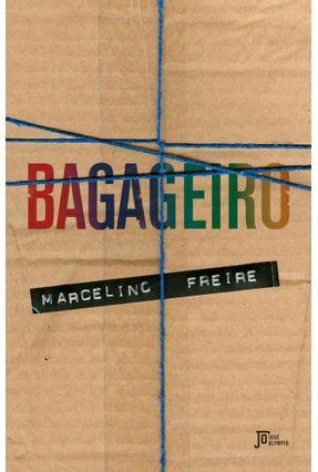 Bagageiro - Freire,Marcelino pdf epub