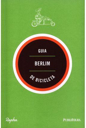 Guia Berlim De Bicicleta - Edwards,Andrew Leonard,Max pdf epub
