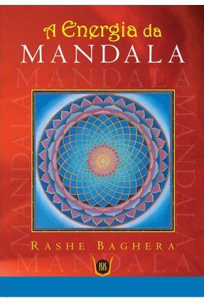 A Energia da Mandala - Rashe Baghera pdf epub