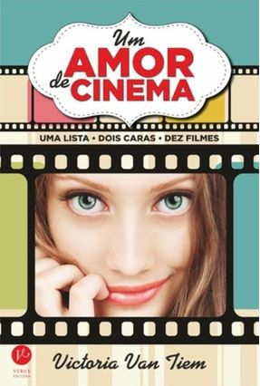 Um Amor De Cinema - Tiem,Victoria Van | Tagrny.org