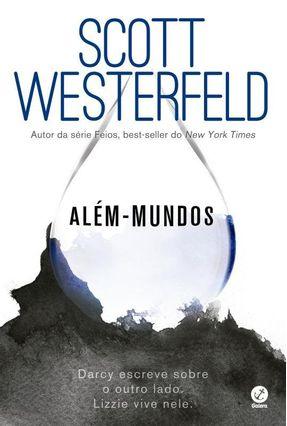 Além-Mundos - Westerfeld,Scott pdf epub