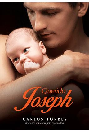 Querido Joseph - Torres,Carlos pdf epub