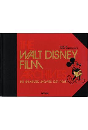 Disney Archives Movies Archives - Kothenschulte         ,Daniel | Hoshan.org
