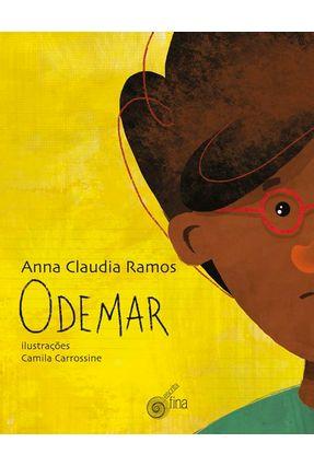 Odemar - Ramos,Anna Claudia | Nisrs.org